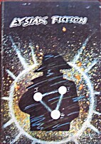 Łysiak fiction by Waldemar Łysiak