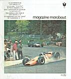 Magazine Marabout n°20