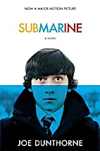 Submarine by Joe Dunthorne