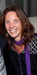 Author photo. Aperture - Exposures Blog