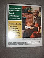Apotolate's Family Catechism_Roman Curia…