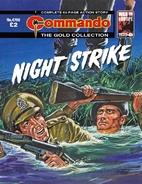 Commando # 4796