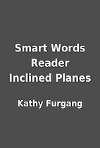 Smart Words Reader Inclined Planes by Kathy…