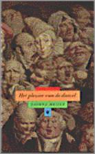 Het plezier van de duivel : roman by Daphne…