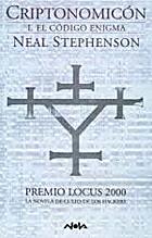 Criptonomicón by Neal Stephenson