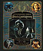 Guillermo del Toro's Pan's Labyrinth: Inside…