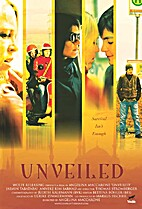 Unveiled (Fremde Haut) by DVD