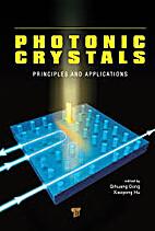 Photonic Crystals: Principles and…