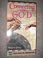 Connecting With God (VHS) by Oblate Media…