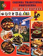 Cozinha Tradicional Portuguesa : As mais…