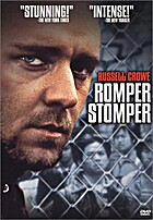 Romper Stomper [movie] by Geoffrey Wright…