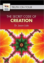 The Secret Code of Creation (DVD) by Dr…