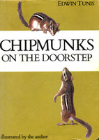 Chipmunks on the Doorstep by Edwin Tunis