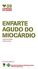 O Essencial da Saúde 09 - Enfarte Agudo do…