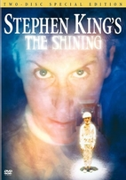 The Shining [1997 miniseries] by Mick Garris
