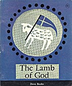 The Lamb of God by J.M Warbler