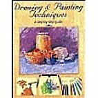 Drawing & Painting Techniques (A…