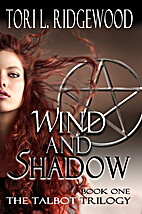 Wind and Shadow (The Talbot Trilogy) by Tori…