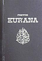 Prevod Kurana