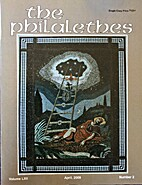 The Philalethes. Vol. LXII. No. 2 by Nelson…