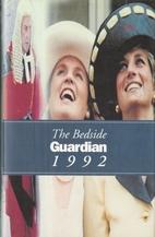 Bedside Guardian 40 by John (editor) Course
