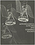 Meteorological Satellites and Sounding…