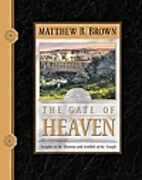 The Gate of Heaven: Insights on the…