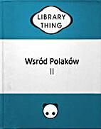 Among Poles: Polish for Foreign Students…