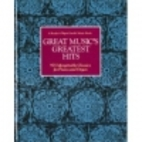 A Reader's Digest Songbook: Great Music's…