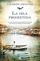 La isla prometida (B de Books) (Spanish…