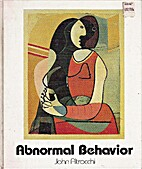 Abnormal Behavior by John Altrocchi