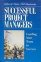Successful Project Managers: Leading Your…