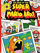 The Best of Super Mario Brothers by Laura…
