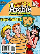 World Of Archie DD No. 50 by Archie Comics