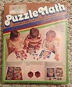 Puzzle Math- Learning Math by Building…