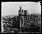 In Connemara by J. M. Synge