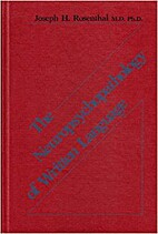 The Neuropsychopathology of Written…