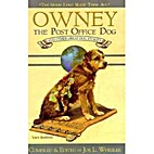 Owney, The Post Office Dog And Other Great…