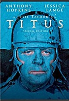 Titus. 2 DVD by Julie Taymor