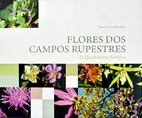 Flores dos Campos Rupestres: do…