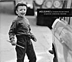 Helsinki ja pienen pojan varjo by Eeva Rista