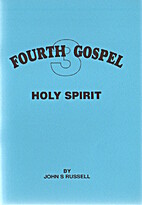 Holy Spirit by John S. Russell
