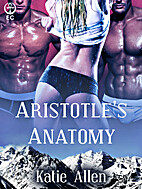 Aristotle's Anatomy (Human Design) by…