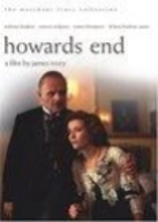 Howards End [1992 film] by James Ivory