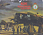 426 Squadron History by Ray Jacobson