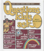 Questions Kids Ask About Weather (Questions…