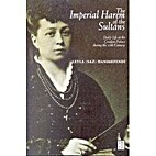 Imperial Harem of the Sultans, The by Leyla…