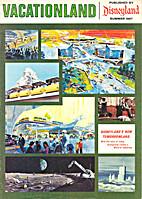 Vacationland: Vol 11, No 2 (Summer, 1967) by…