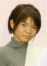 Author photo. Matsuro Hino. Photo from <a href=&quot;http://www.comicvine.com/matsuri-hino/26-57245/&quot; rel=&quot;nofollow&quot; target=&quot;_top&quot;><i>Comic Vine</i></a>