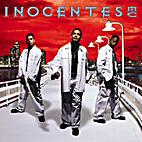 Inocentes MC by Inocentes MC (Musical group)